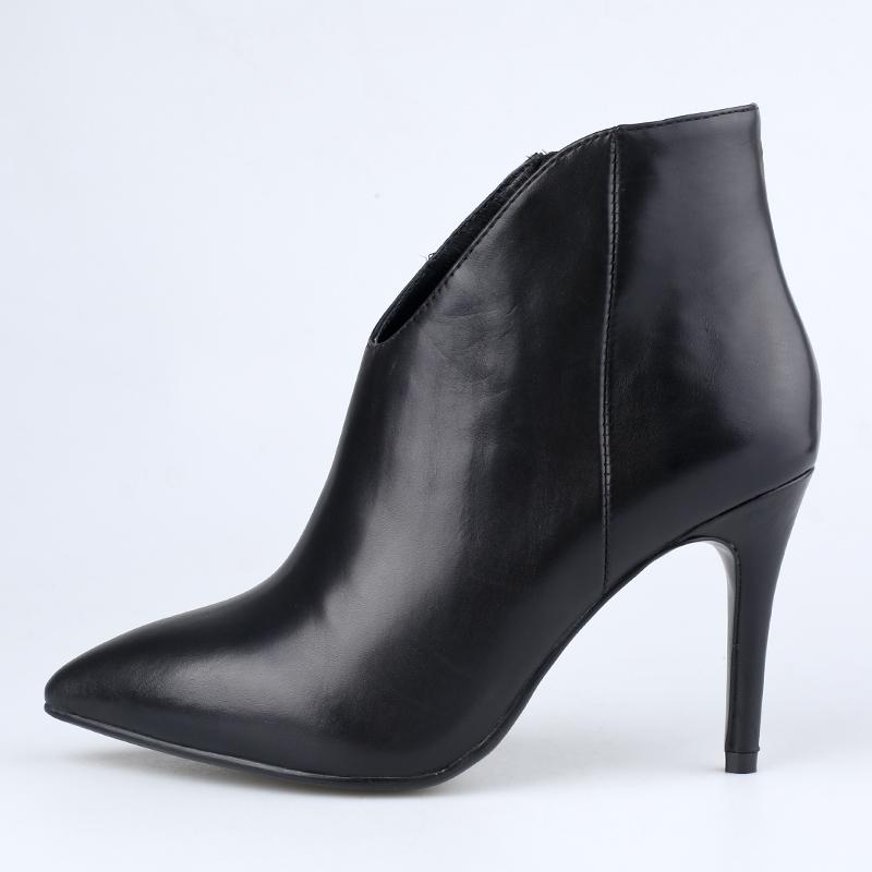 faddeo芙谛欧2015新款女鞋fde58012